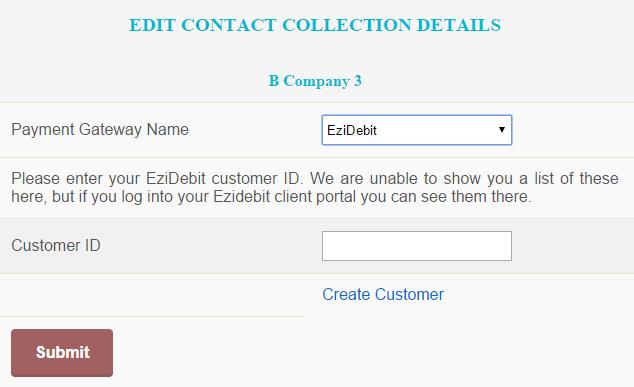 edit_contact2