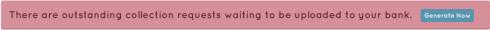 generate_now_warning
