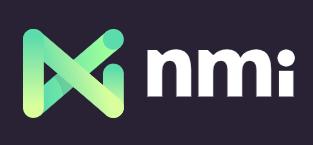 Network Merchants (NMI) Gateway