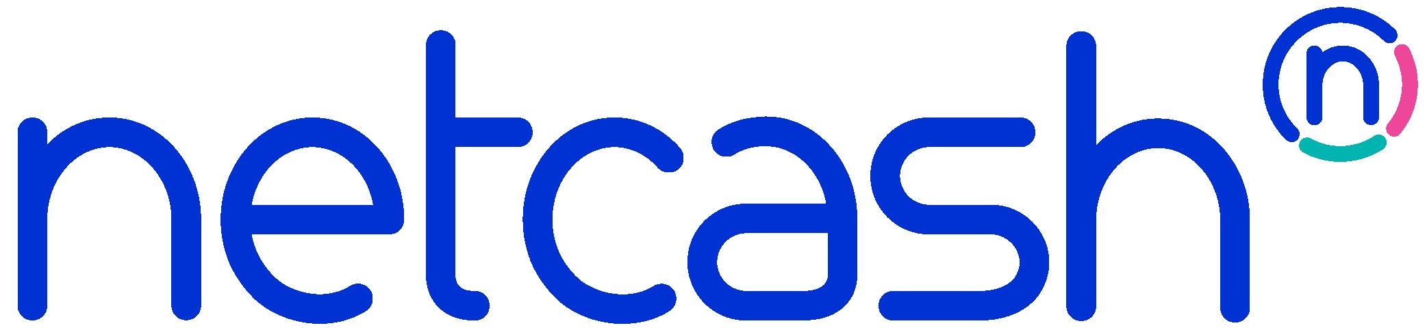 Netcash (South Africa)